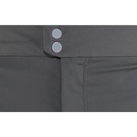 Dynafit Transalper Pro Pants Herr asphalt